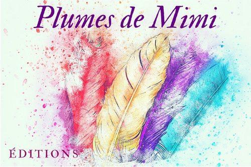 Plumes de Mimi éditions